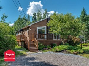 13409324 - Bungalow for sale