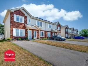 14414716 - Two or more storey for sale
