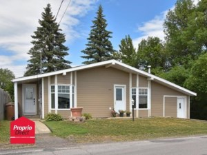 20156475 - Bungalow for sale