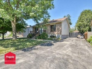 21680891 - Bungalow for sale