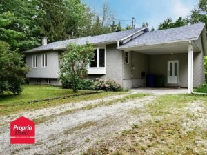 23611981 - Bungalow for sale