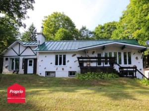 24047646 - Bungalow for sale