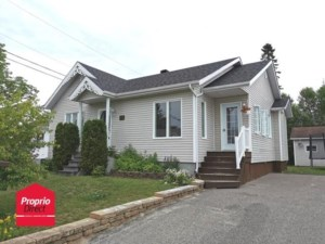27493162 - Bungalow for sale