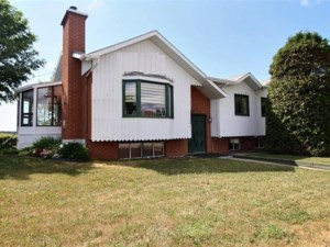 13921395 - Bungalow for sale