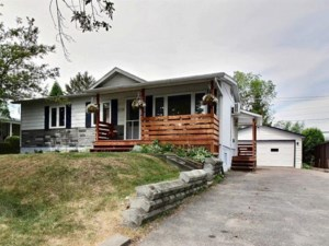 15284545 - Bungalow for sale