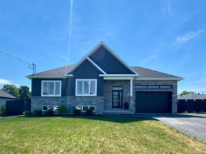 22246443 - Bungalow for sale