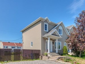 28590195 - Two-storey, semi-detached for sale