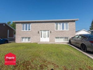 12881486 - Bungalow for sale
