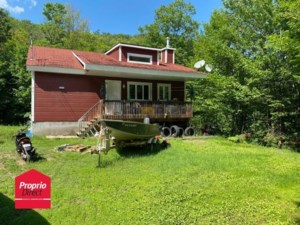 13176743 - Bungalow for sale
