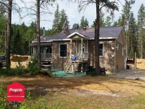 15940679 - Bungalow for sale