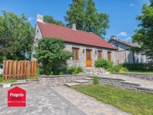 18410868 - Two or more storey for sale