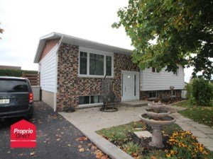 22731208 - Bungalow for sale