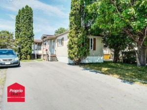 24962181 - Mobile home for sale