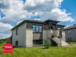 26184574 - Bungalow for sale