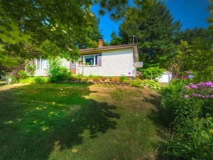 26255479 - Bungalow for sale