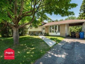 19212469 - Split-level for sale