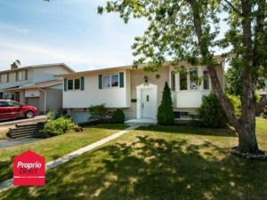 20713725 - Bungalow for sale