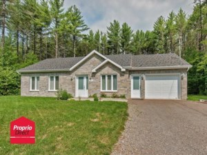 21281084 - Bungalow for sale