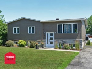 22039018 - Bungalow for sale