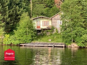 23733319 - Bungalow for sale