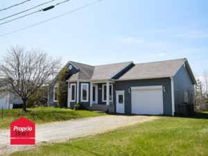 25474197 - Bungalow for sale