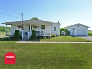 27535474 - Bungalow for sale