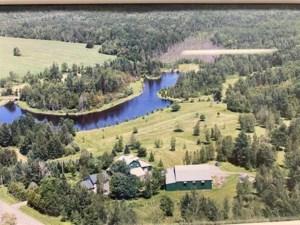 9562801 - Hobby Farm for sale