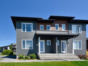 16418057 - Two-storey, semi-detached for sale