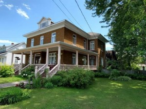 23826808 - Two or more storey for sale