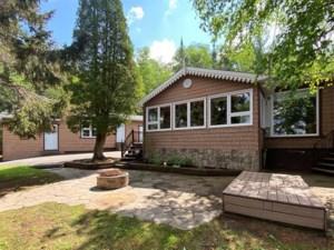 26632379 - Bungalow for sale