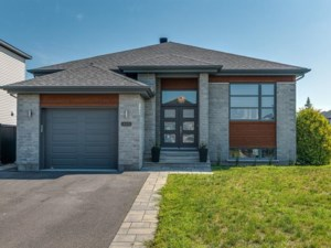 27925103 - Bungalow for sale