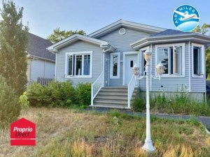 10358798 - Bungalow for sale