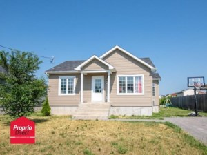 17291086 - Bungalow for sale