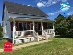 18694572 - Two or more storey for sale