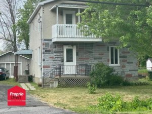 23215014 - Two or more storey for sale