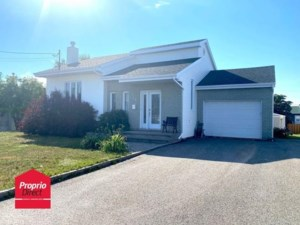 26265672 - Bungalow for sale