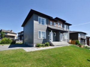 14796035 - Two-storey, semi-detached for sale