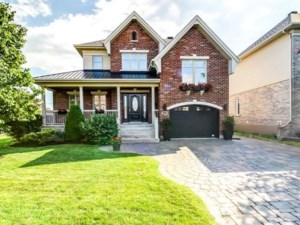 18869513 - Two or more storey for sale