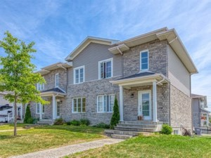 22704989 - Two or more storey for sale