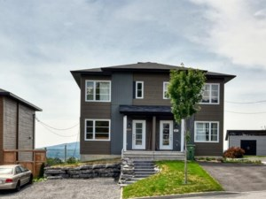 28844528 - Two-storey, semi-detached for sale