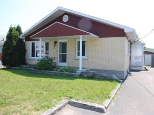 24085738 - Bungalow for sale
