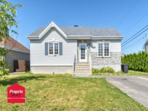 10001421 - Bungalow for sale