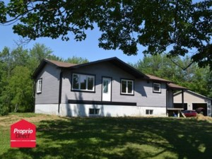 11992718 - Bungalow for sale