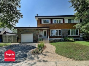 17114414 - Two-storey, semi-detached for sale