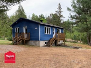 21727576 - Bungalow for sale