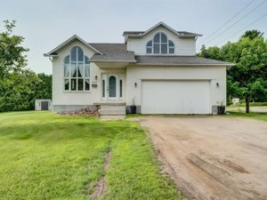 15836037 - Two or more storey for sale