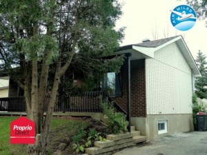 9246520 - Bungalow for sale