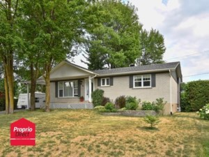 14586932 - Bungalow for sale