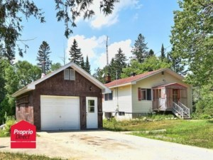 17892979 - Bungalow for sale