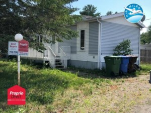 21822631 - Bungalow for sale